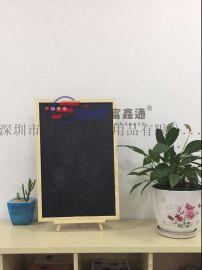 珠海会议展示黑板g苏州磁性家庭黑板g黑板讲课专用