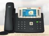 億聯Ip電話機-T29G