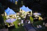 常州谢尔德 篷房直销 厂家销售 尖顶篷房