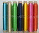 有色本色涤纶单丝聚酯单丝