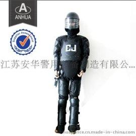 防暴服 BP-38, 防暴装备 ,防护服