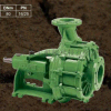 新型PTO水泵 高性能水泵拖拉機後輸出離心泵