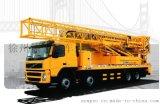 徐工22米桁架式桥梁检测车厂家