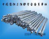 含铬铸铁阳极 高硅阳极 预包装阳极