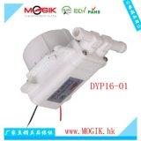 水泵 直流泵  活塞泵 常用于消毒器,耐腐蚀