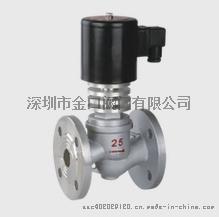 供应-ZCGL超高温不锈钢电磁阀,ZCGL不锈钢电磁阀