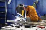 高性能屏蔽ATPV防电弧防热辐射电焊工服阻燃面料