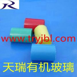 异型材PC异型材PMMA