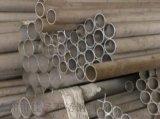 江苏304不锈钢管 316不锈钢无缝管 不锈钢非标管