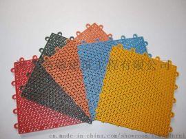 陕西悬浮拼装地板厂家,西安悬浮地板价格,咸阳拼装地板多少钱一平