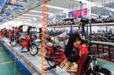 江西自动化链板线厂家_江西艾特斯自动化链板线设备