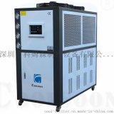 厂家直销水冷工业冷水机
