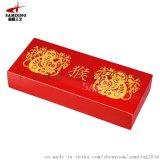 木制金币盒,木制金币盒订做,木制金币盒销售-森鼎