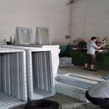 深圳海螺牌塑鋼門窗 彩色塑鋼門窗 PVC塑料門窗