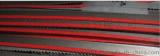 进口3505双金属带锯条