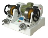 明珠MZ-4101雙頭磨片機