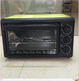 廚房小家電Golux高樂士家用烘焙低溫發酵上下溫控電烤箱