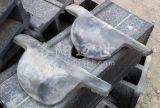 供應正擋溝 古建磚瓦配件 粘土瓦 裝飾砌塊 正擋溝