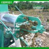 供应养猪场用猪粪便脱水处理机,处理设备,污水处理