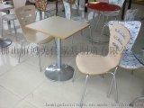 甜品店,奶茶店休闲餐桌椅定制,广东鸿美佳工厂提供甜品店,奶茶店休闲餐桌椅
