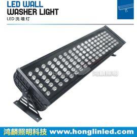 条形投光灯-108W投光灯