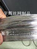 廠家熱銷浙江元力各種規格鍍鋅鐵絲