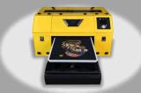 爱普生华飞HFTX-F6000成衣数码直喷打印机