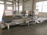派克机器 铝门窗加工设备 铝型材切割专用锯床 数显精密切割锯