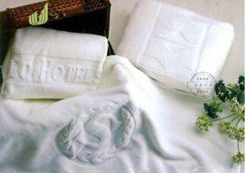 五星级酒店纯棉柔软毛巾浴巾男女通用运动吸水毛巾