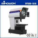 厂家直销VP300-1510数字式立式数显测量投影仪精密光学投影仪正像投影仪检测投影仪
