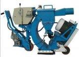 厂家直销 施帝威高速路面清理机 抛丸清理机10DT 善洁销售各种清洁设备及售后服务维修