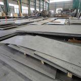 日本冶金YAKIN进口Inconel601镍基合金N06601焊接材料Alloy601