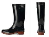 珠海拱北吉大香洲区金湾区横琴区斗门区唐家金橡雨靴雄军雨靴回力雨靴水鞋