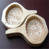 合肥质量好的泡沫雕刻机报价 可定制数控泡沫模具雕刻机