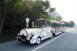电动观光小火车,长沙电动小火车,电动小火车哪家好