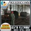 广东钢板卷管焊管加工定做 厚薄壁大小口径可做 源头厂家直供可做防腐 量大从优
