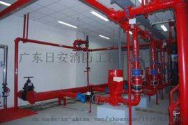 钢结构安装调试广东日安最专业