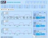 汽车电子驻车系统性能试验台-山东凯帝斯工业系统