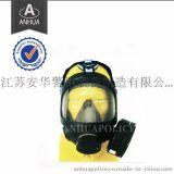 防毒面罩 GM-5,军用装备,防毒面罩供应商