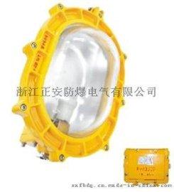 海洋王BFC8920粉塵防爆內場強光泛光燈