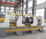 德博机械FC200L钢桶设备翻边胀筋机质量优