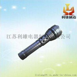 GAD216C高清防爆摄像手电筒,高分辨率,清晰显示防爆电筒