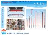 辽宁黑龙江变电站人工除冰工具组合厂家直销除冰工具组合