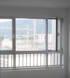 季静隔音窗,隔音玻璃,家庭装修隔音窗