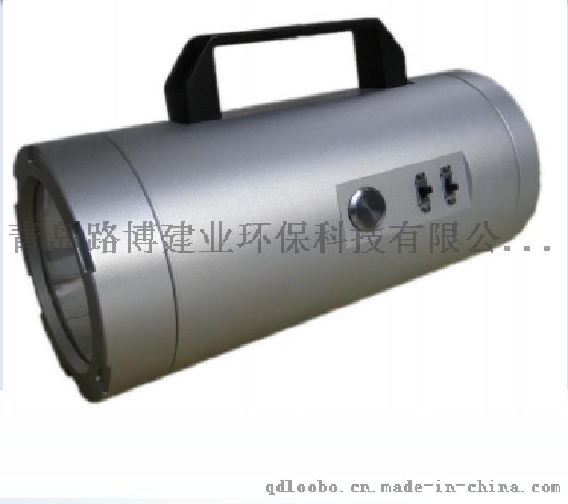 新款现货!1000型火焰探测器测试灯(火焰模拟器)