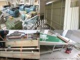 滨州冰晶画设备厂家 菏泽冰晶画设备厂家