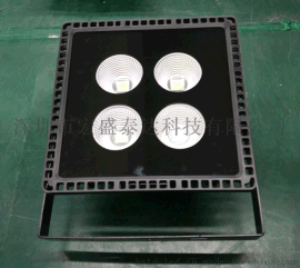 LED高杆燈400W LED球場燈400W LED廣場燈400W 明緯LED高杆燈400W