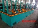 焊管机 焊管设备 泊衡圆 方管生产线