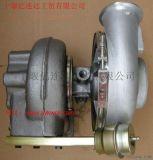 【C4051198】优势供应霍尔塞特康明斯6BT190增压器/C4051198