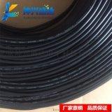 北京热销供应UL2547 24AWG*2C缠绕屏蔽线2*0.2平方传感器电线